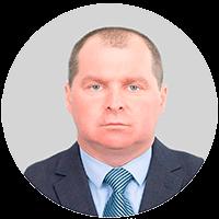 med_pobidynskyy